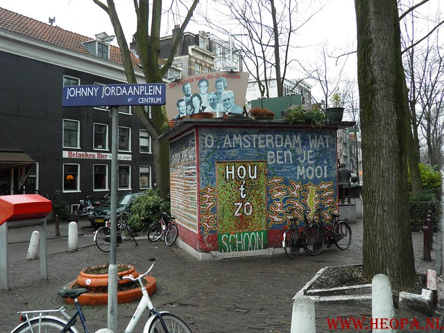 10-03-2012 Oud Amsterdam 25 Km (2)
