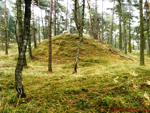 20-10-2012     Wedeblick-   Driebergen        25 Km (66)