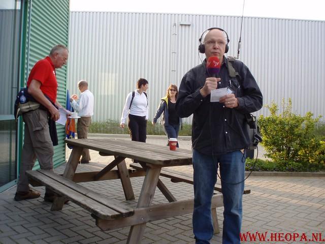 11-04-2009       4e Natuurlijk           Flevoland         41.1 Km) (7)