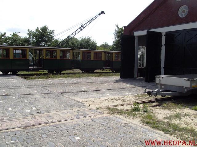 06-06-2009    De Kippenloop 42 Km (92)