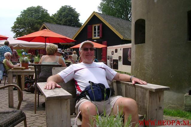 Utrecht               05-07-2008      30 Km (69)