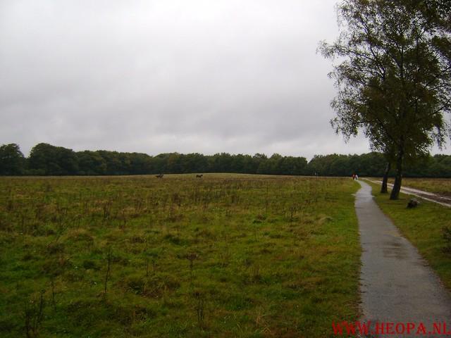 Ede Gelderla            05-10-2008         40 Km (11)