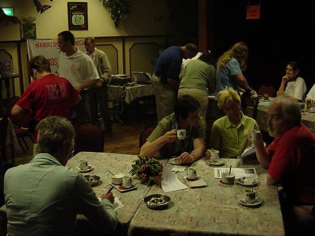 Hoorn          07-05-2006 30Km  (83)