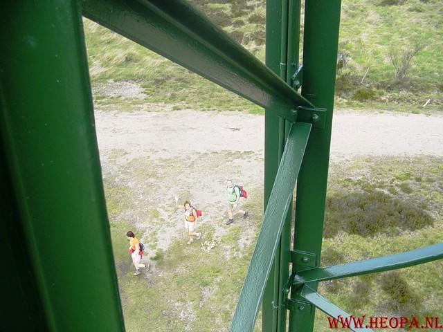 Schaarsbergen    03-06-2006                   40 Km  (64)
