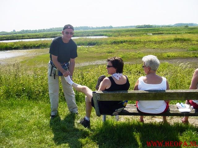 Oud Zuilen      16-06-2006                    40 Km (33)