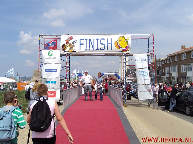 06-06-2009    De Kippenloop 42 Km (124)
