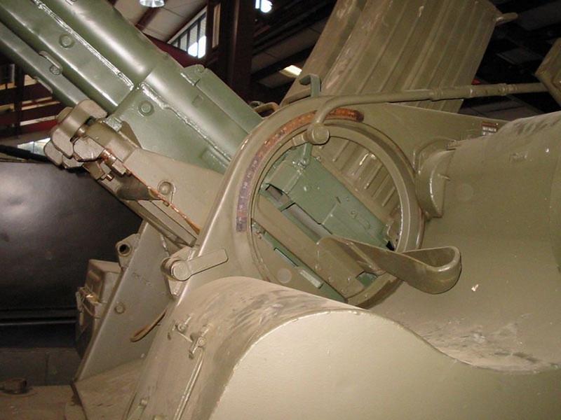 M53-59 Praga 2