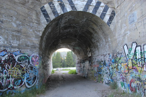 underpass grafitti blu greenwood august 2015 columbiswesternrailway