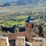 Viajefilos en Albacete 04