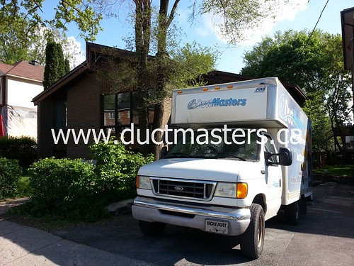 Duct Masters 2013 | by Duct Masters
