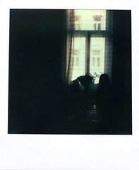 polaroid_01