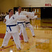 Sat, 09/14/2013 - 11:35 - Photos from the Region 22 Fall Dan Test, held in Bellefonte, PA on September 14, 2013.  Photos courtesy of Ms. Kelly Burke, Columbus Tang Soo Do Academy