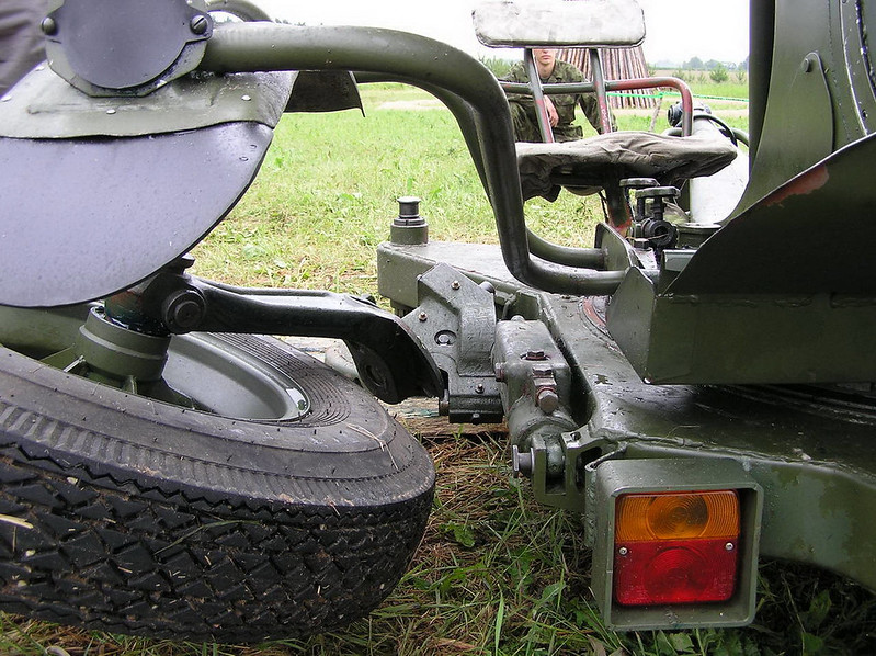 TO-23 23mm (7)
