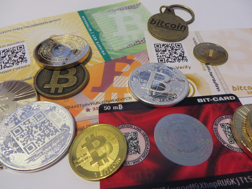 Bitcoin IMG_3159