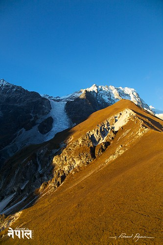 canonef24105mmf4lisusm canoneos5dmarkii montagne|moutain paysage|landscape