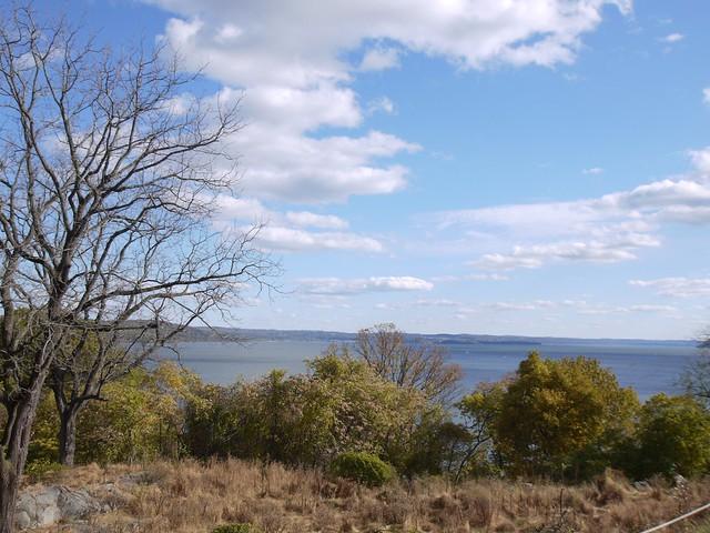 日, 2013-10-27 11:50 - Stony Point