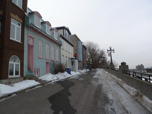 Quebec City 127 | by Jon's Journeys-The Travels of an Airline Employee