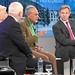 BBC World Debate: The Future of US Power