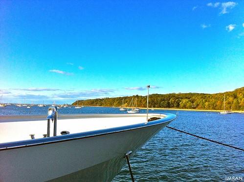 2011 2014 blue boating harbor harbour imran imrananwar landscapes lifestyles longisland marine motorboating nature newyork ocean outdoors peaceful portjefferson seasons sky tranquility travel water