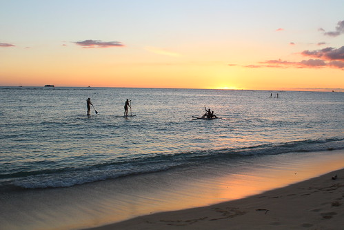 Hawaii   by Stupid Dingo
