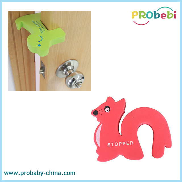 Baby Safety Door Guard NO:SD032 | Using high quality EVA ...