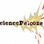 Tue, 05/13/2014 - 9:41am - Science Palooze
