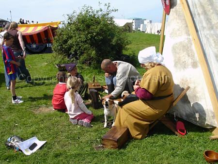 Holyhead Maritime, Leisure & Heritage Festival 2007 145