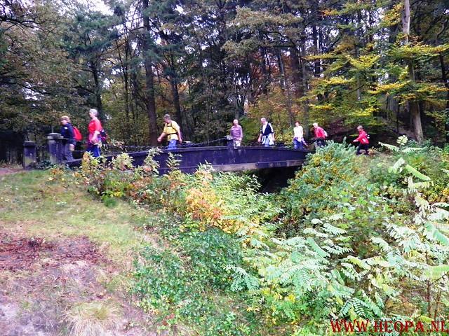 20-10-2012     Wedeblick-   Driebergen        25 Km (59)