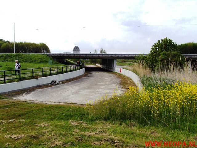 16-05-2010  Almere  30 Km (12)