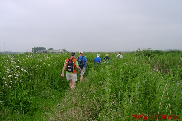 Monnickendam        31-05-2008         40 Km (21)