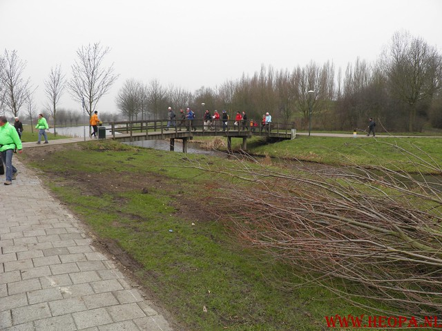 Woereden  17-02-2001  16.4.60 Km RS'80 (13)