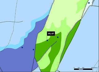 VIL_07_M.V.LOZANO_CAÑADA_MAP.GEOL