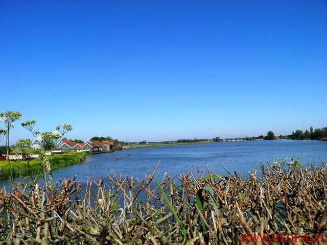 Volendam        26-05-2012       26.5 Km (50)