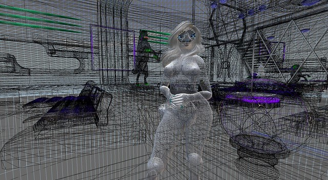 4111ec7a7fc6 New World Notes: Top-Selling Mesh Avatar Bodies Drastically Hurting ...