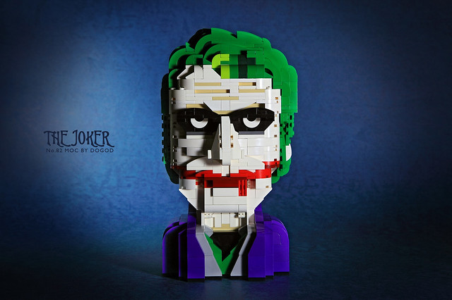 nEO_IMG_joker_1