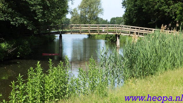 a Dag 01        Almeerdaagse   43 Km (24)