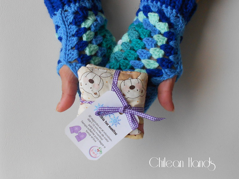 granny and rice hand warmers 004