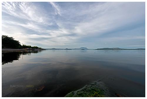 roadtrip tiaoquiadventures lake taal club balai isabel hotel talisay batangas june 2016 nikon d800 nikkor