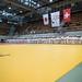 Swiss Judo Day 2016