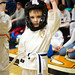 Sat, 04/13/2013 - 12:05 - Photos from the 2013 Region 22 Championship, held in Beaver Falls, PA.  Photos courtesy of Mr. Tom Marker, Ms. Kelly Burke and Mrs. Leslie Niedzielski, Columbus Tang Soo Do Academy.