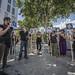 15_06_2013_Dia contra los Centros de Internamiento de Extranjeros (CIEs)