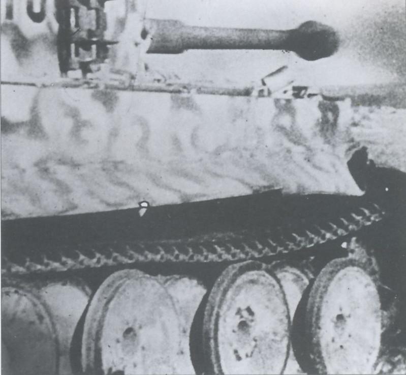 PzKpfw VI (8)