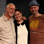 Wed, 28/08/2013 - 2:46pm - Live in WFUV Studio A, 8.28.13 Photo by Eric Grossman