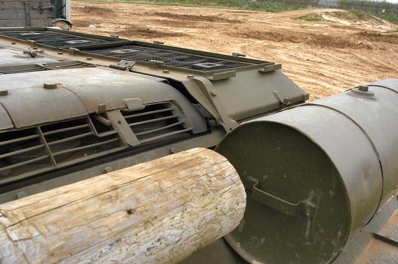 T-34 Polish (7)