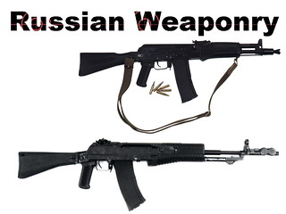 jw Russian Weaponry Wall 03