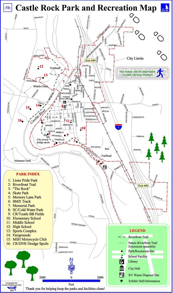 crcolorparkmap-page-001