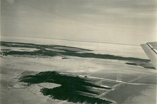 Terrain de TOUGGOURT TGR AIRPORT
