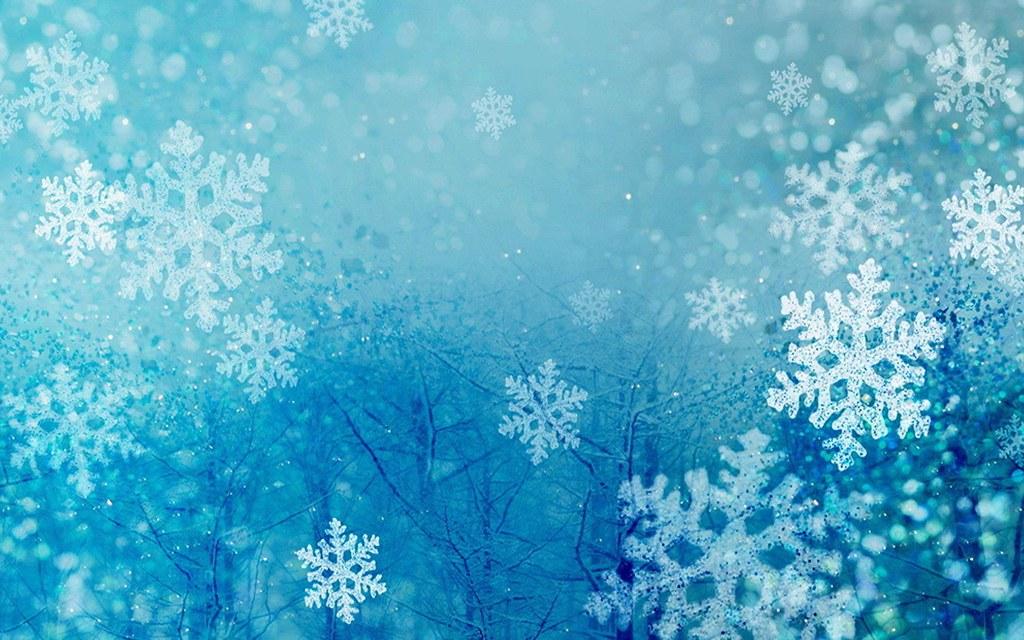 High Resolution Bing Christmas Wallpapers Desktop Bilder W