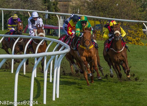 Muss Races-11
