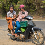 06 Viajefilos en Laos, Vang Vieng 027